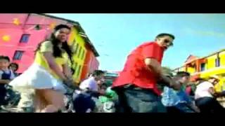 Dhinka Chika -Ready movie song 2011 by Asif Khan Aryan Azmi .flv