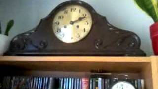 Repeat youtube video clock collection update 3