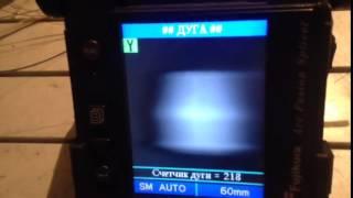 сварка оптоволокна (ускоренный видеоурок)(, 2015-07-13T16:45:46.000Z)