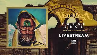 VEIL OF MAYA - Livestream