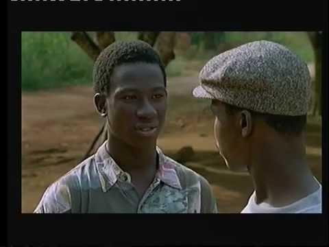 Cinéma africain LGBT francophone 1997 – 2010 [Extraits]