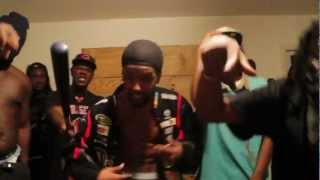 Webbie G-Shit Remix (Team Yungin/ Y.M.G Takeoff) OFFICIAL MUSIC VIDEO Release HD!!