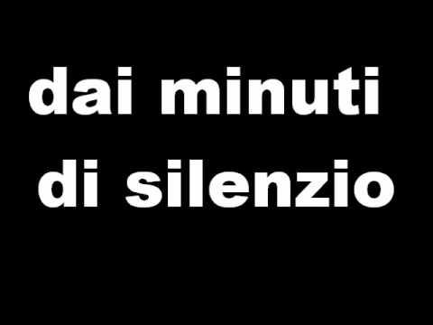 Noi Fuori - Ministri (Lyrics)