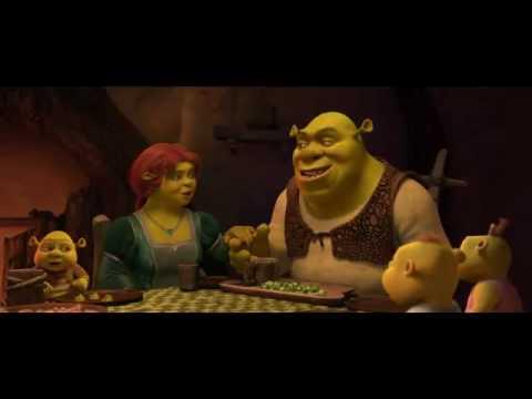 Shrek 4 Stream Deutsch