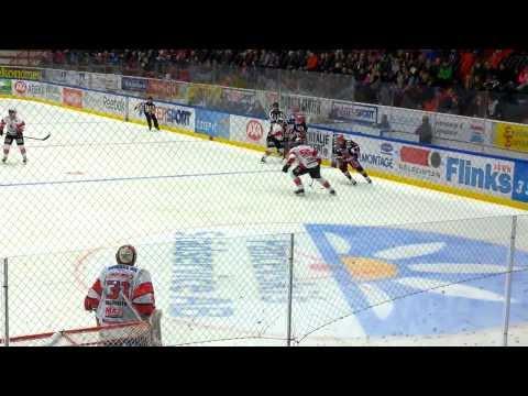 hockeycoachdotse