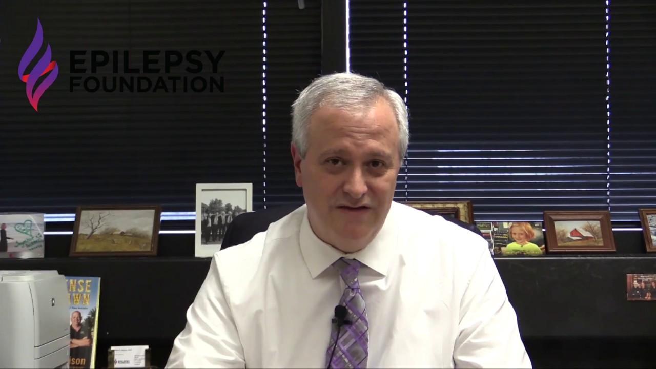 Find an Epilepsy Specialist   Epilepsy Foundation