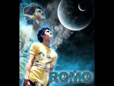Yo te esperare Cali ft Romo One & Sacred