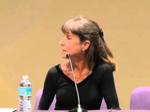 Sarasota Herald-Tribune Presents Hot Topics - Mental Health