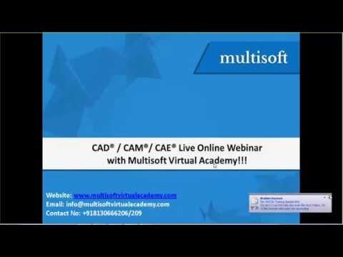 Free Online Webinars: Live Educational Upcoming Webinars and