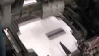 Envelope Manufacturing thumbnail