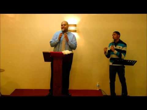 Kingdom People: Are You A Slave To Money / Eres Un Esclavo del Dinero?