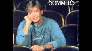 Willy Sommers Hou van mij