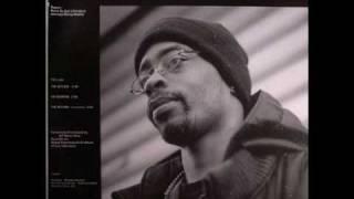 Jazz Liberatorz - The Return (Instrumental)