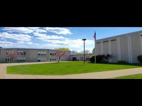 Kennedy Primary Academy - School Procedures  Video - 2017 - 2018