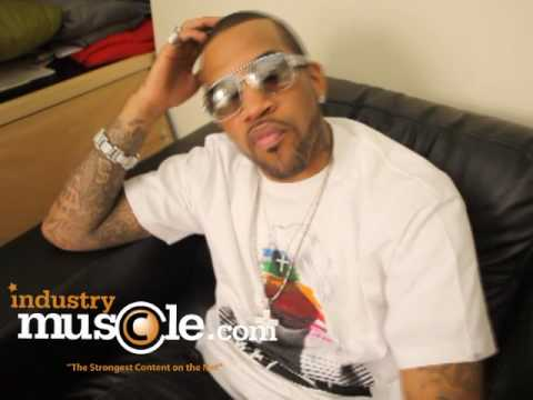 "Exclusive Lloyd Banks Interview"" I don't Mind Joell Ortiz doing my song"""