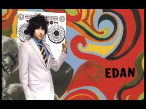 Edan & Dagha - Rock 'n' Roll