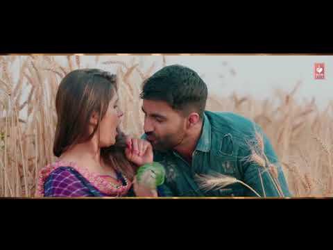 teri-aakhya-haryanvi-songs-haryanavi-2018-rk-star-haryana-rk-star-haryana