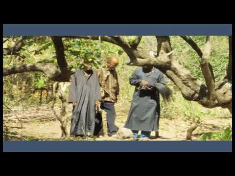 Traditional  Tourism in Busiya ChiefDom