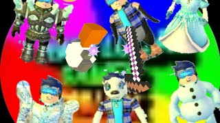 Todos os codes do sky (Roblox)