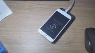 Como istalar rom no LG L70 D325f8