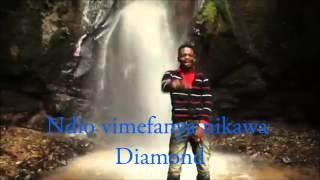 kigoma all star leka dutigike with lyrics