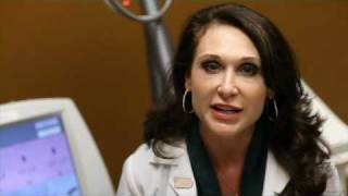 Fraxel Laser Skin Resurfacing  Vein & Cosmetic Center Tampa FL Thumbnail