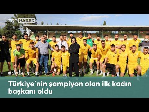 Cevher Erdem, futbol