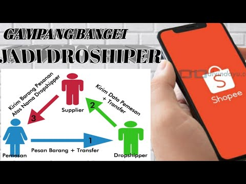 tutorial-how-to-dropship-from-shopee-to-tokopedia-by-hp