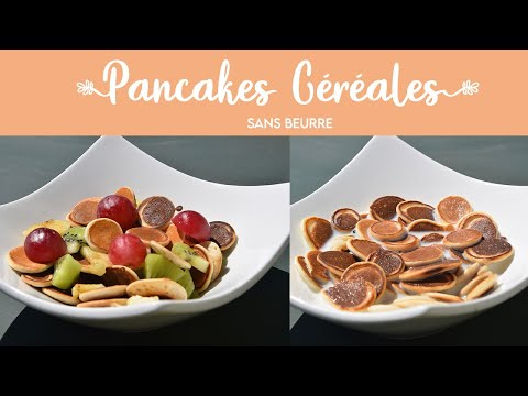 pancakes-cereal-(no-butter)