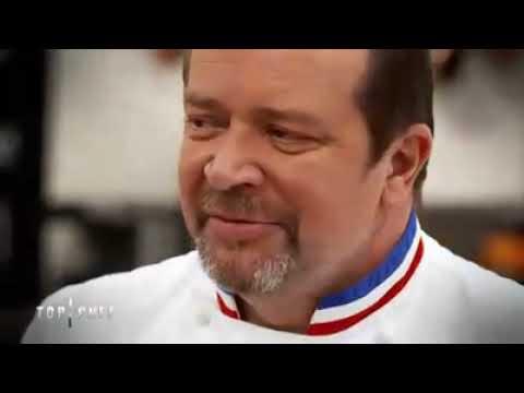 telecharger top chef saison 8 episode 13