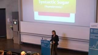 Keynote Elizabeth Leddy: Old Dogs And New Tricks (plone Konferenz München 2012)