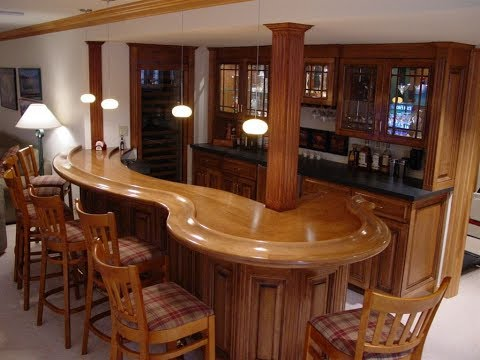 design-and-plan-to-build-your-own-custom-home-bar-|-in-home-bar-design-ideas