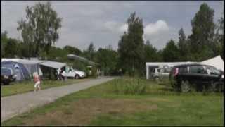 CampingdeBerken