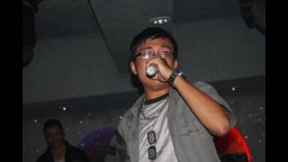 Real Rap Việt   Acy
