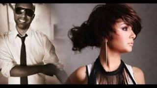 Aneela ft Arash Chori Chori Ali Payami Remix Cut By Dj Sucko Diciembre 2006