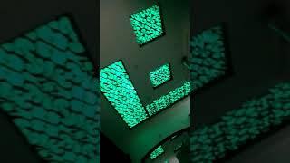Decoration placoplatre 2019
