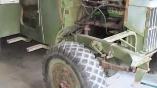 Dodge WC 51 1942 del 2.