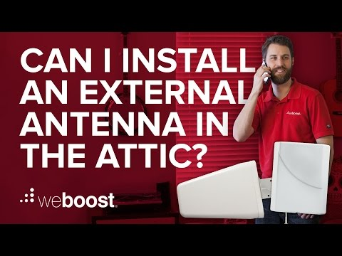can-i-put-my-external-antenna-in-the-attic?-|-weboost