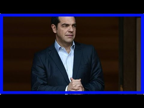 Latest News - Greece pm defends controversial weapons sale of saudi Arabia