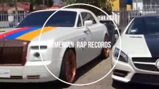 Armenian Luxury Cars