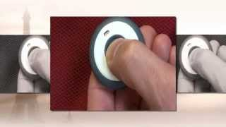 Security Alarm Panic Button for Instant Help | Security Alarm Corporation | Southern Illinois