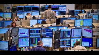 How to trade Forex?  How to trade Futures?