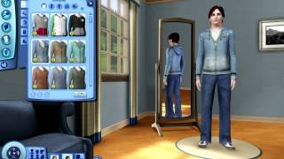 The Sims 3 Diesel Stuff Pack Review