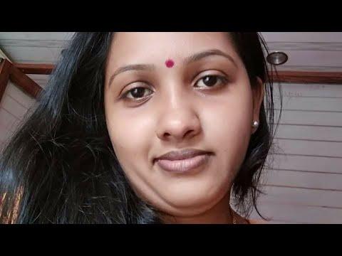 ఒకేసారి ఇద్దరితో ఇంత మజా వస్తుందని అనుకోలేదు || Tappuledu Tokkaledu || Best Super Hit Short Bits