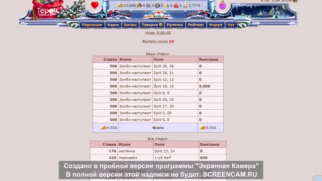 Русс вулкан онлайн казино