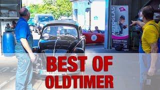 Best of Oldtimer - die Zeitreise mit den Docs