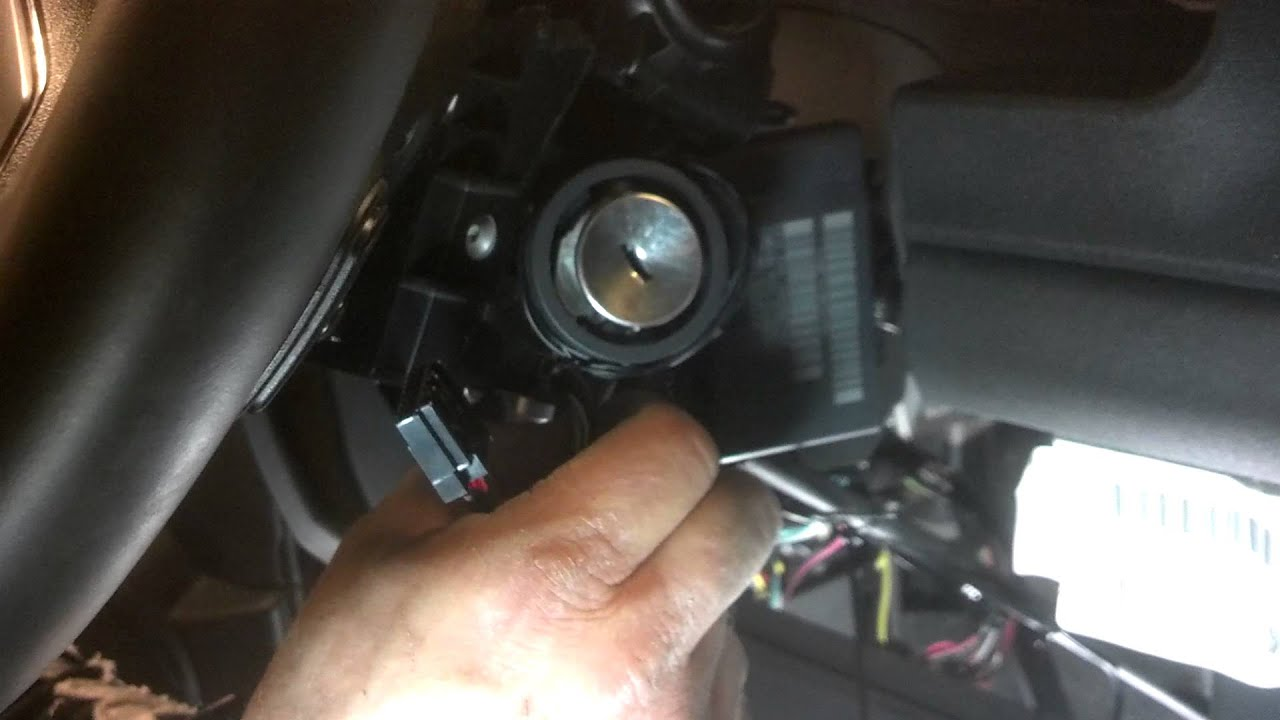 idatalink stand alone remote start installation on a 2011 jeep idatalink stand alone remote start installation on a 2011 jeep liberty