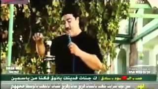قاسم السلطان ام شامة