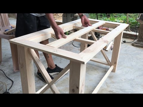 How To Make A Picture Frame 3 Ways Diy Woodworking Youtube
