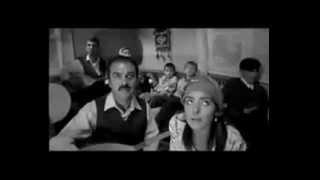 Sinan Çetin Yasaklı Reklam Filmi İşte CHP Zihniyeti